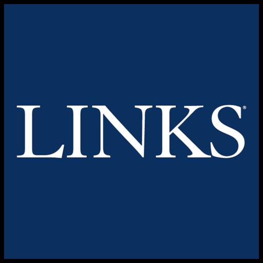 LINKS Golf Podcast