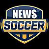 Soccer News » Queens Park Rangers