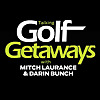 Talking GolfGetaways | Your Golf Getaways Podcast