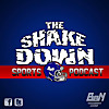 The Shakedown Sports Talk Show