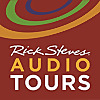 Rick Steves Britain & Ireland Audio Tours
