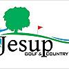 Jesup Golf & Country Club