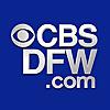 CBS DFW » Texas Rangers