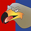 The Holmesdale Online | Crystal Palace FC Supporters' Website