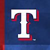 TexasRangers.com | Official Texas Rangers Website