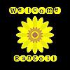 Welcome Rangoli Channel