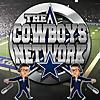 Dallas Cowboys True Fans