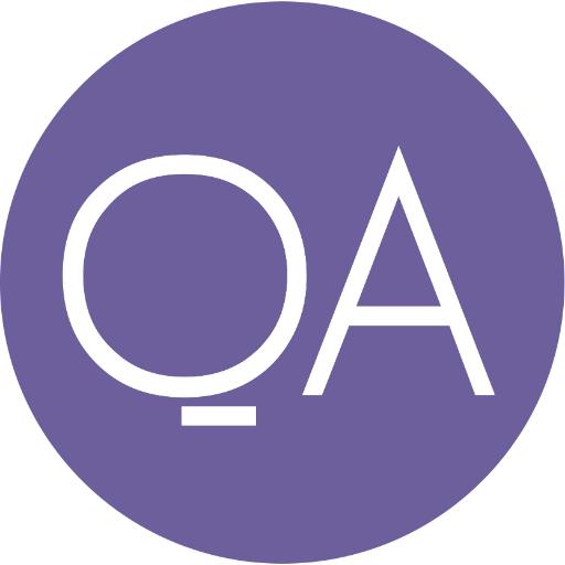 QA Madness