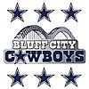 Bluff City Cowboys
