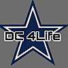 DC 4life