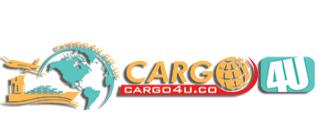 Cargo4u Ltd Birmingham
