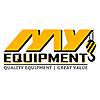 MY-Equipment Blog » Heavy Construction Equipment