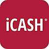iCASH Blog