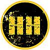 Heavy Haulers | Heavy Equipment Transport Specialists