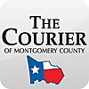 The Courier | Conroe News, Sports & Events