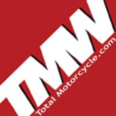 Total Motorcycle Community