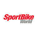 Sportbike World