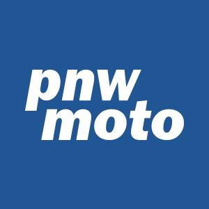 PNW Moto
