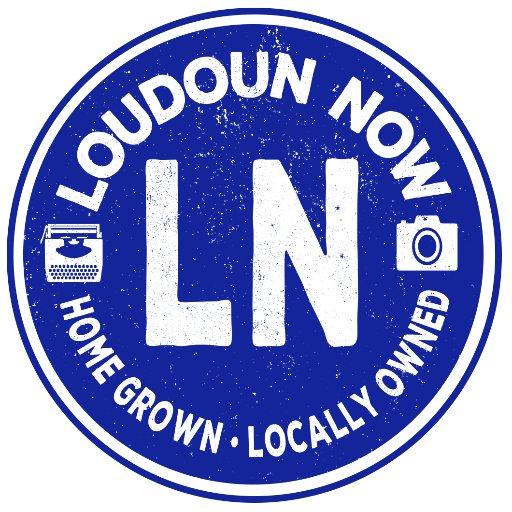Loudoun Now » Sterling