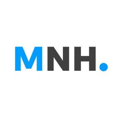 Marshfield News Herald | News