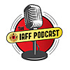The IAFF Podcast