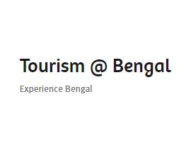 Tourism @ Bengal