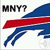 Buffalo Bills | Maybe Next Year