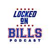 Locked On Bills