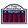 The Rockpile Report