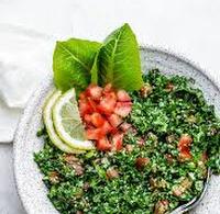 Taste Arabic Recipes