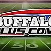 Buffalo Plus