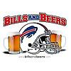 Bills and Beers