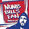 Numb Bills Fan Podcast