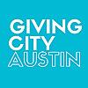 GivingCity Austin