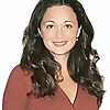Professor Real Estate® Suzanne Hollander