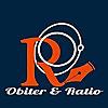Obiter & Ratio