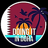 Doing it in Doha