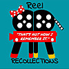 Reel Recollections