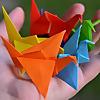 J&J Origami