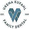 Ukena Kufahl Family Dental