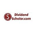 Dividend Scholar