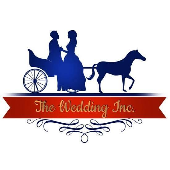 The Wedding Inc