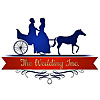 The Wedding Inc