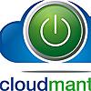 Cloud Mantra