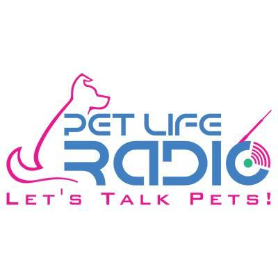 PetLifeRadio.com