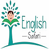 English Safari