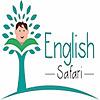 English Safari