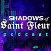 Shadows of Saint Fleur