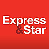 Express & Star » Wolverhampton Wanderers