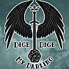 Dice, Dice My Darling